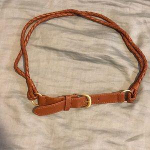 NWOT Dress Belt